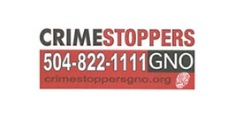 Crimestoppers Announces an Increase of Up to $5,000 In Today's Quadruple Homicide