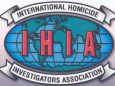 22nd Annual Homicide Training Symposium