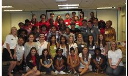 TAAC 2011-2012 Photo Gallery