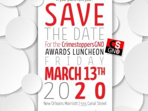 35th Annual Awards Luncheon Photo