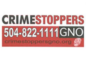 Crimestoppers Announces an Increase of Up to $5,000 In Today's Quadruple Homicide Photo