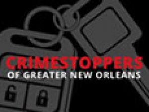 "Crimestoppers GNO and Law Enforcement Urge Residents to ""Lock It or Lose It"" Photo"