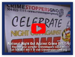 How It Works | Crimestoppers GNO