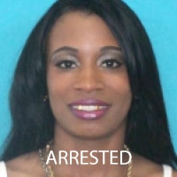 Most Wanted | Crimestoppers GNO